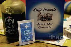 http://fineartamerica.com/featured/gelateria-photos-by-zulma.html #Zulma, #Caffe #Centrale #Aviano #Italy #kitchen #print