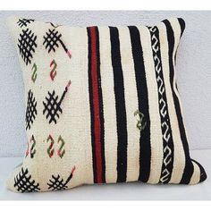 20X20 African Mudcloth Pillow Cover Mud Cloth Kilim Cushion Large Sofa Pillows #kilimrug #bohodecor #bolsterpillow #needlepointpillow #floorcushion #throwpillow #turkishrug #turkishkilim #housewares #interiordesign #designer #homedecor #instagram #bohemian #bohopillow #pillow  #pastelkilimpillows #turkishpillow #designerpillow #interior #throwpillow #decorativepillow #kilimpillow #vintagepillowsstore #grandbazaarshopping #frenchdecor