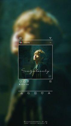 taehyung reproductor - BúsquedadeGoogle