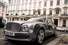 Bentley Mulsanne, Super Cars, Antique Cars, Bmw, Antiques, Vehicles, Vintage Cars, Antiquities, Antique