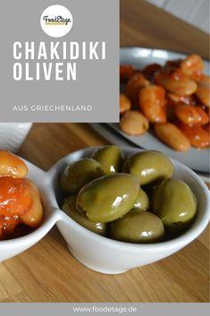 #chakidikioliven #antipasti Fruit, Food, Greece, Olives, Meal, The Fruit, Essen, Hoods, Meals