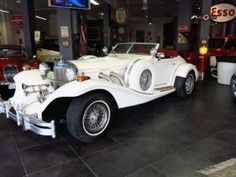 EXCALIBUR ROADSTER  http://www.auto1clic.com/annonce-voiture-MzI0MDg1PVBSTw==-Fr.html