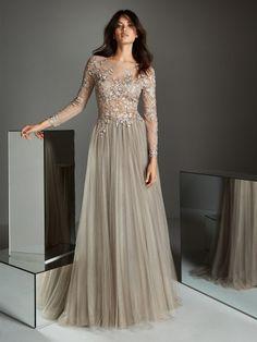 34ee1d4eba62d 2019 için en iyi 83 Gelinlik görüntüsü | Dress wedding, Dream dress ...