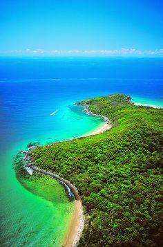 Beautiful Noosa, Sunshine Coast, Australia   World clock, time zone, weather, astronomy and more at: www.thetimenow.com