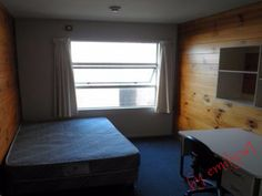 5 bedrooms, 1 bathroom at Drummond St, Mt Cook, Wellington, Wellington. I am moving out so am looking for one person to take over the lease of my room. Cuba Street, I Am Moving, Double Beds, Desk Chair, Bedroom Apartment, Second Floor, My Room, Two By Two, Flooring