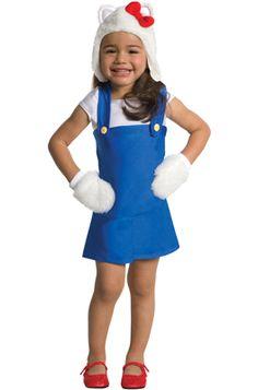 romper halloween costume