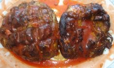 χοιρινο_με_σος_ροδιου Christmas Cooking, Baked Potato, Beef, Baking, Ethnic Recipes, Food, Fitness, Meat, Christmas Kitchen