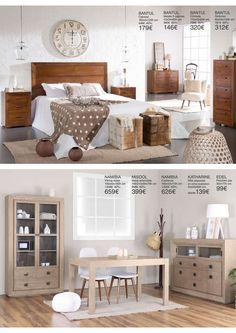 I love banak muebles pinterest mueble tv butacas y for Liquidacion muebles alicante