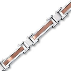 1000 images about next items from jared mens bracelet stainless steel