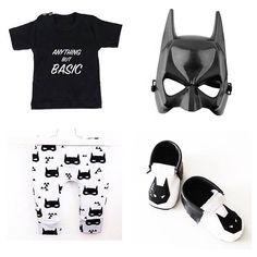 • outfit of the day • ❤️ from @ouapc #inspiration #instababy #blackandwhite #babyfashion #baby #fashionkids #lelekuku