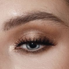 makeup over 50 with glasses makeup without eye makeup – Eye make-up Makeup Goals, Makeup Inspo, Makeup Inspiration, Makeup Tips, Makeup Ideas, Makeup Products, Hair Products, Nyx Eyeliner, Eye Makeup