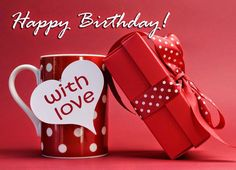 Cute Birthday Sms For Dear Niece, Wishing Happy Birthday!   MadeGems