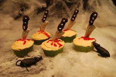 www.cupcakeindulgence.co.za Cupcakes, Drop Earrings, Jewelry, Cupcake Cakes, Jewlery, Jewerly, Schmuck, Drop Earring, Jewels