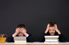 No more Red Bull all-nighters. 5 student habits you need to ditch now!