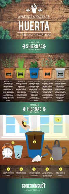 Home furnishings Carro ffxv gardening for beginners uk . Best Picture For Garden Types ideas For Y Garden Care, Eco Garden, Home Vegetable Garden, Garden Ideas, Hydroponic Gardening, Hydroponics, Container Gardening, Organic Gardening, Indoor Gardening