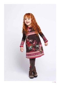 Names Of Little Girls Designer Clothes Clothing Design