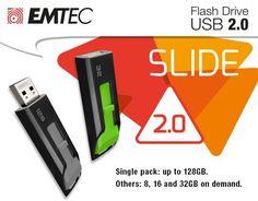 EMTEC Official (@EMTECIntl) | Twitter Usb Flash Drive, Geek, Technology, Twitter, Tech, Tecnologia, Geeks, Usb Drive