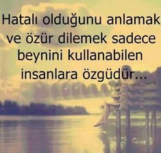Anlamlı sözler Poem Quotes, Poems, Life Quotes, Cool Words, Wise Words, Meaningful Lyrics, Information Board, My Motto, Powerful Words