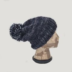 6cc48f4d74f 11 Best Mens bobble hats images