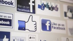 With little fanfare, a new Facebook feature has emerged.