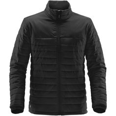 Nautilus, Quilted Jacket, Parka, Under Armour, Navy Blue, Winter Jackets, Adidas, Black, Cuffs