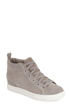 73 Best shoes images | Shoes, Wedge sneakers, Sneakers