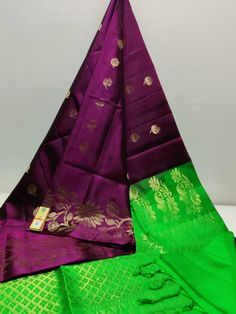 Pure Silk, Silk Sarees, Napkins, Indian, Tableware, Kitchen, Wedding, Valentines Day Weddings, Dinnerware