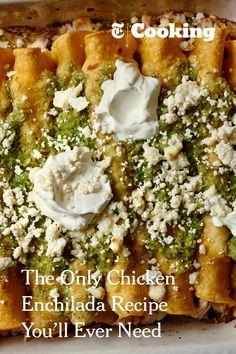 37 best casseroles images vegetarian recipes cooking recipes rh pinterest com