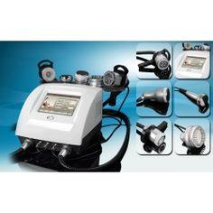 Shop powered by PrestaShop Vacuums, Home Appliances, Led, House Appliances, Appliances, Vacuum Cleaners