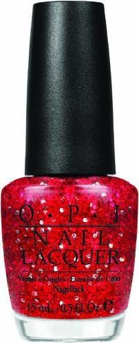 opi gettin' miss piggy with it