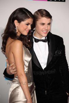 Justin-Bieber-y-Selena-Gomez