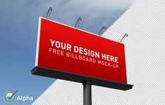 Free PSD Mockup Templates For All Your Design Needs.