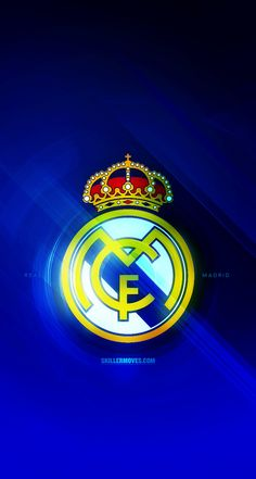 PLUX WALLPAPER 0031: Real Madrid | Flickr - Photo Sharing!