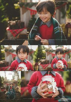 Christmas photo ideas, christmas photography, christmas photo shoot, hot cocoa…