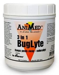 Buglyte 3 In 1 Insecticide Supplement ** Find out more about the great product at the image link.Note:It is affiliate link to Amazon.