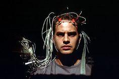 Moritz Bleibtreu in Das Experiment - 2002