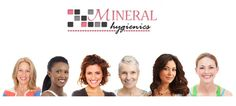 Mineral Hygienics is the Best All-Natural Mineral Makeup - http://momblogsociety.com/mineral-hygienics-is-the-best-all-natural-mineral-makeup/