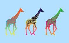 pop art - Cerca con Google