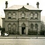Historic, 124 year old bank opens as luxury, boutique hotel in NSW Southern Highlands http://australia.etbtravelnews.com/303245/historic-124-year-old-bank-opens-as-luxury-boutique-hotel-in-nsw-southern-highlands/