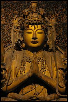 Cosmic energy book cosmic ray energy,cosmic energy healing pdf cosmic healing pdf,what is cosmic energy cosmic consciousness meditation. Art Buddha, Buddha Zen, Gautama Buddha, Buddha Buddhism, Buddhist Art, Buddha Statues, Meditation, Mudras, Yoga