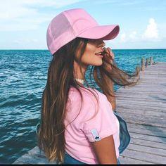 """741 curtidas, 4 comentários - welcome to our world❤. (@teenagersx27) no Instagram: """"""""¿Celosa? ¿Yo? JAJAJAJA ¿De una arrastrada como tú? Yo soy una dama querida"""" #tumblr #tumblrgirl…"""""""