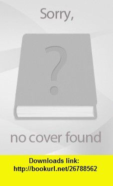 Fields of Reading 9e  i-claim (9780312624644) Nancy R. Comley, David Hamilton, Carl H. Klaus, Robert Scholes, Nancy Sommers, X. J. Kennedy, Dorothy M. Kennedy, Marcia F. Muth , ISBN-10: 0312624646  , ISBN-13: 978-0312624644 ,  , tutorials , pdf , ebook , torrent , downloads , rapidshare , filesonic , hotfile , megaupload , fileserve