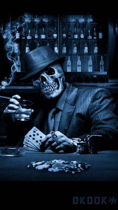Téléchargez dès maintenant le fond d-écran Skull par - - Gratuit sur ZEDGE ™. Joker Iphone Wallpaper, Graffiti Wallpaper, Joker Wallpapers, Skull Wallpaper, Dark Wallpaper, Mafia Wallpaper, Nice Wallpapers, Hipster Wallpaper, Dark Fantasy Art