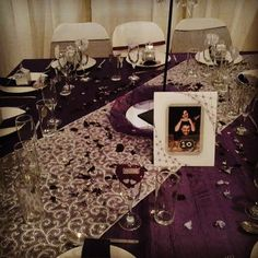 Accent on Functions ( Weddings, Photo And Video, Videos, Frame, Photos, Instagram, Decor, Picture Frame, Pictures