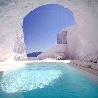 15 nejúžasnějších bazénů světa