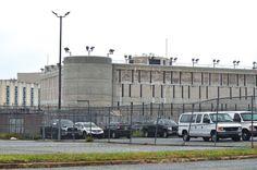 orange is the new black prison - Google Search