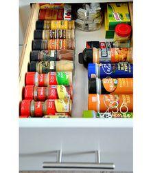 especias-organizar-cocina