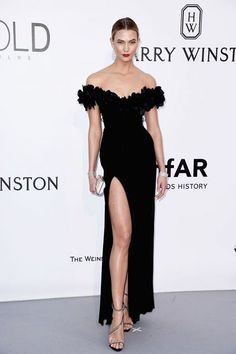 Cannes 2016: our favorite looks from day 9 + AmfAR Gala
