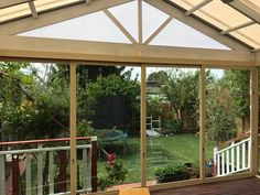 We at Accolade® Weather Screens are committed to providing real weatherproofing solutions to every style of outdoor area and structure. Cafe Blinds, Outdoor Blinds, Weather Conditions, Screens, Pergola, Innovation, Alternative, Environment, Backyard