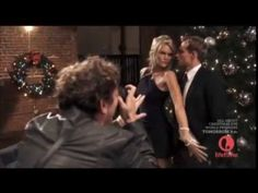 ▷ The Christmas Wish 1998 (Full Movie HD) - YouTube   youtube ...